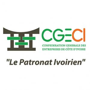 CGECI (1)