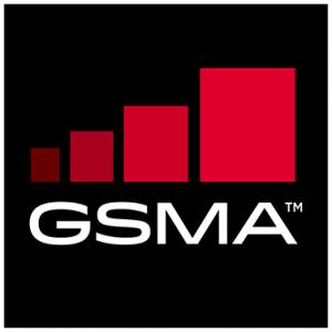 GSMA377